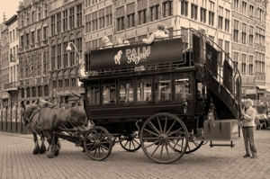 1carriage_01