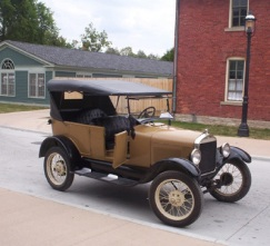3ford_model_t