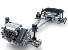 hybrid_engine1