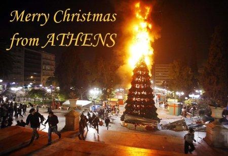 christmas_postcard11