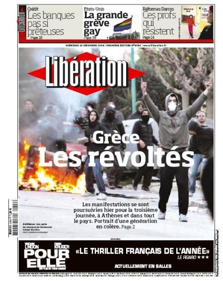 liberation-10-12-2008