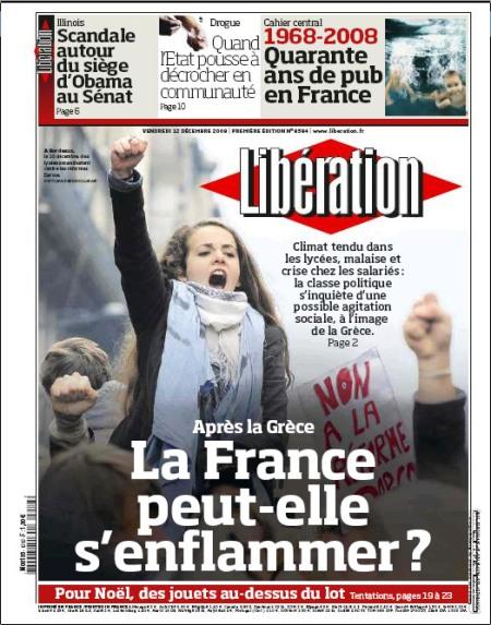 liberation-12-12-2008