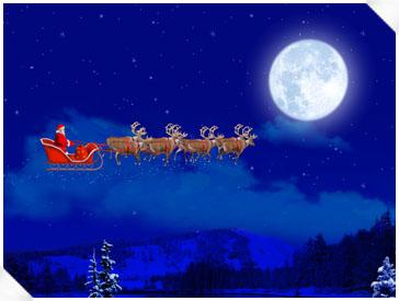 the_santa_claus_3d
