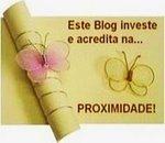 _proximityaward