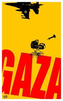 gaza01