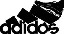 2_adidas