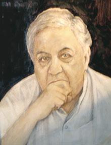 manoshatzidakis091