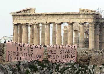 Resistance_Acropolis_18_12_2008