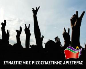 2_syriza