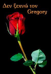 roseforgregory