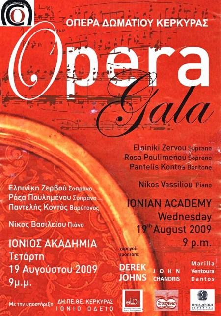 Opera_Gala_1